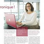 novembre-gazetteweb_2