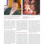 novembre-gazetteweb_4