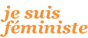 jesuisféministe.com