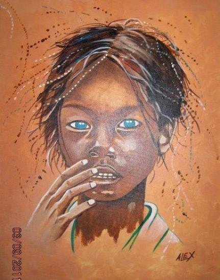 http://www.jesuisfeministe.com/wp-content/uploads/2011/11/peinture-tableau-peur-enfant-3.jpg