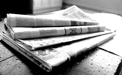 Par NS Newsflash