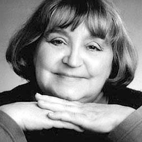 Décès de Louky Bersianik, grande écrivaine féministe québécoise