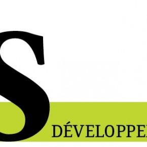 Appel à toutes - Revue Développement social
