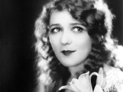 marypickford-look