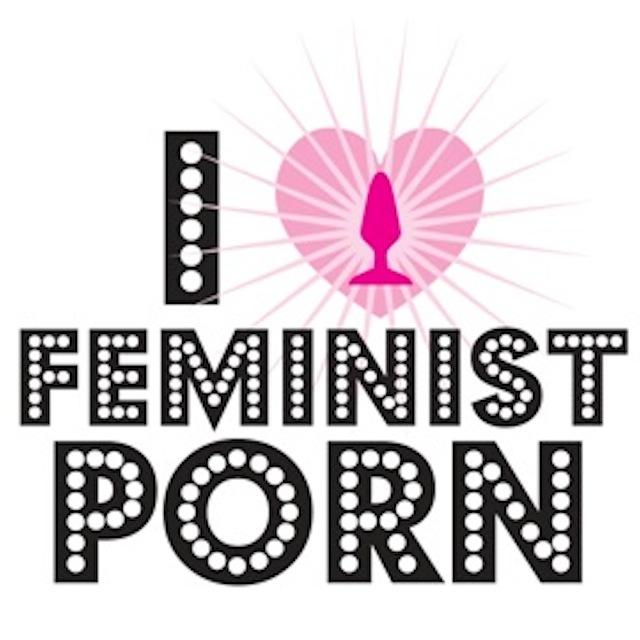 Russian women rally behind feminist political prisoner