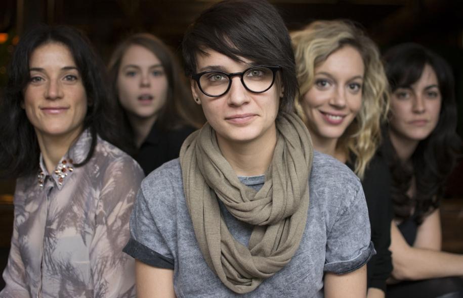 Escort Brive La Gaillarde, Escort Girl & Trans