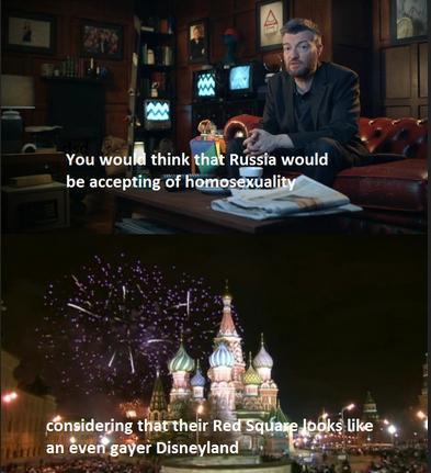 Disney_JO Sotchi