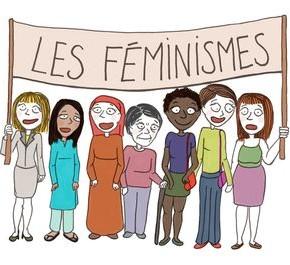 Peut-on arrêter de se questionner sur la pertinence du féminisme?