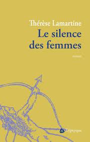 Critique littéraire: Le silence des femmes