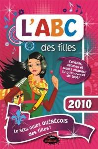 abc2010
