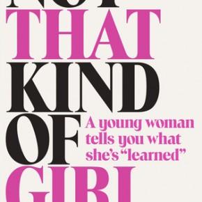 La glorification à tout prix de Lena Dunham?