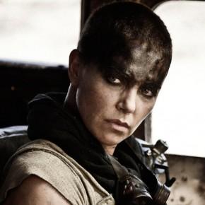Le féminisme de Mad Max