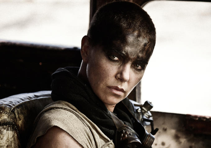 http://blogs.indiewire.com/thompsononhollywood/10-reasons-why-charlize-theron-in-mad-max-fury-road-is-the-badass-successor-to-aliens-ripley-20150511