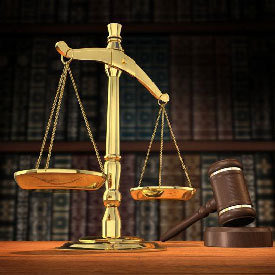 Affaire Ghomeshi : un système judiciaire conçu par les hommes, pour les hommes