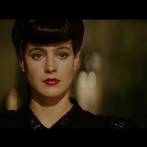 Pourquoi je n'ai pas aimé Blade Runner