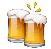 emoji beer (1)