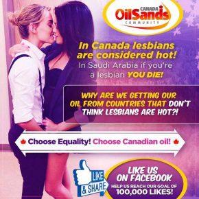 Parlons lesbophobie