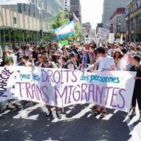 Le Québec et les droits LGBTQ, entre mensonges et réalités