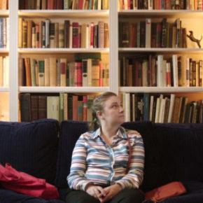 Hannah et l'antiféminisme littéraire