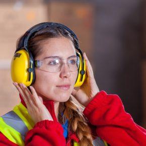 Stéréotypes : les femmes et le travail