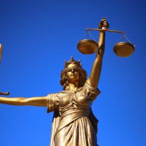 Agressions sexuelles et formation des juges