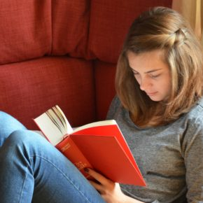 Plaidoyer pour une littérature jeunesse plus diversifiée