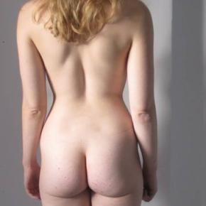 Comment poser nue m'a aidée à penser le sexe