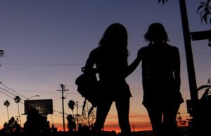 crédit photo: http://www.hollywoodreporter.com/review/tangerine-sundance-review-767066
