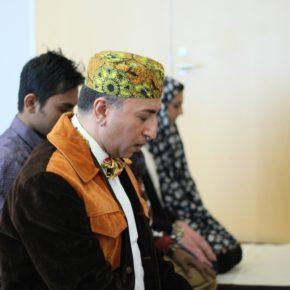 Esti d'arabes homophobes : critiques d'un panel organisé par Helem et Mena-UdeM