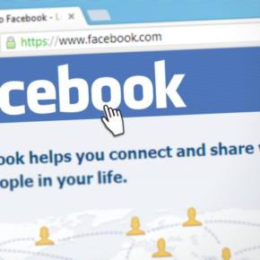 Facebook et la vraie vie
